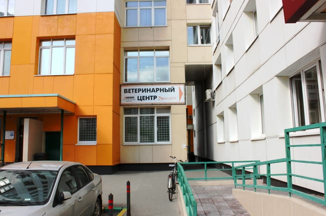 Проезд до Ленинского проспекта 123