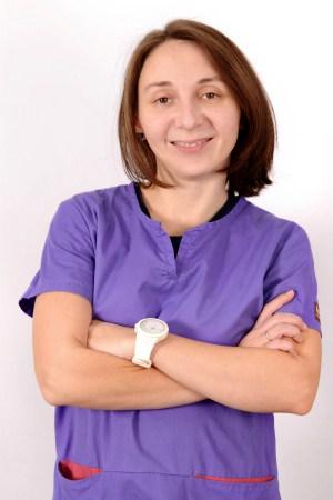 Личное: Петрова Софья Владимировна