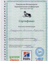 Гладушева сертификаты-3