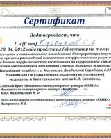 Кусенков 2