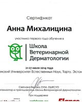 Mihalitsina_gor_1