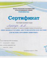 Порада сертификаты-2
