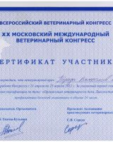 Порада сертификаты-3