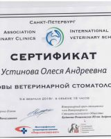 Устинова сертификаты-2