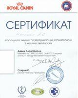 сертификаты_Страница_02
