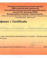 сертификаты_Страница_27