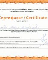 сертификаты_Страница_30