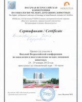 сертификаты_Страница_32