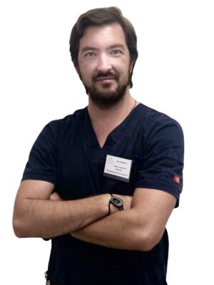 Борисов Никита Сергеевич