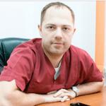 Пятидневный мастер-класс по ветеринарной неврологии и нейрохирургии
