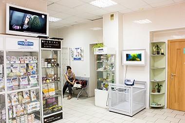 Азов районная больница запись на прием