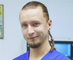 Щугорев_м