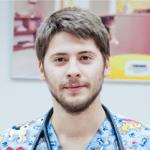Двухдневный мастер-класс по абдоминальной хирургии