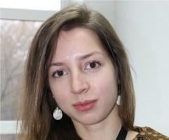 Филиппова_м
