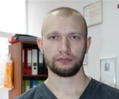 Трофимцов_м