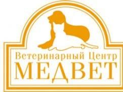 логотип-больше