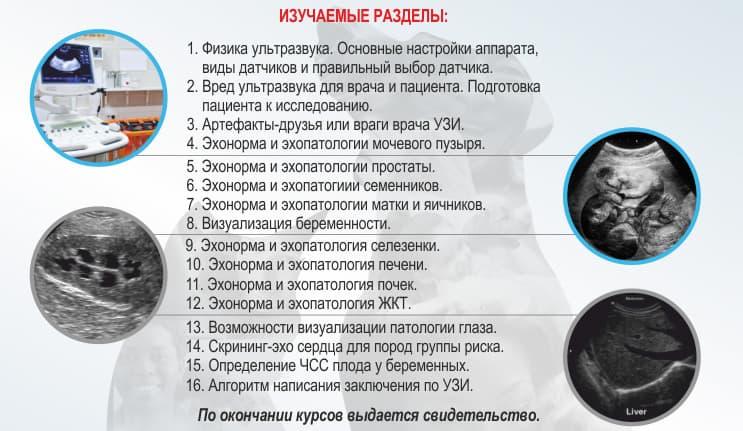 АПРЕЛЬ 2016 года - набор в группу для врачей Москвы и Подмосковья закончен.