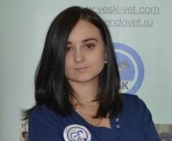 Чернова_241